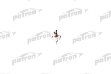 Шаровая опора PATRON PS3081R
