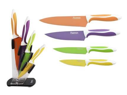 Набор ножей FISSMAN 2656 5 шт