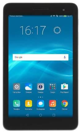 """Планшет Huawei MediaPad T2 T2 7"""" 16Gb Champagne"""
