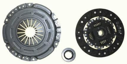 Комплект сцепления Sachs 3000124007