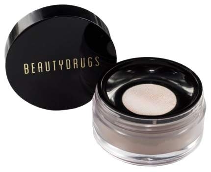 Пудра BeautyDrugs Miracle Touch Loose Powder HD Белый