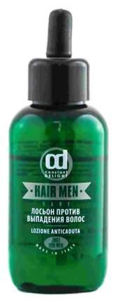 Лосьон для волос Constant Delight Anticaduta Против выпадения 100 мл