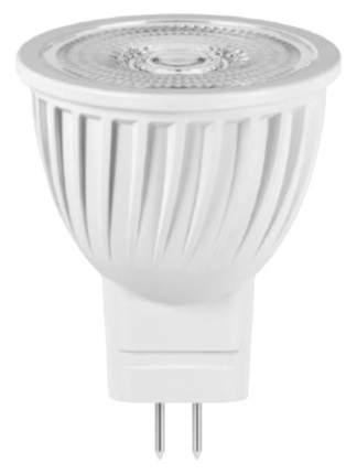 Эл,лампа GAUSS LED 3W MR11 GU4 4100K
