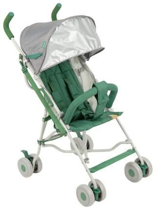 Коляска-трость Happy Baby TWIGGY Green