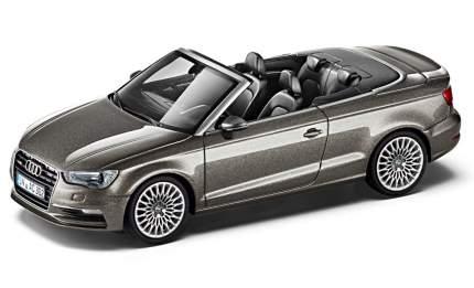 Коллекционная модель Audi 5011303323