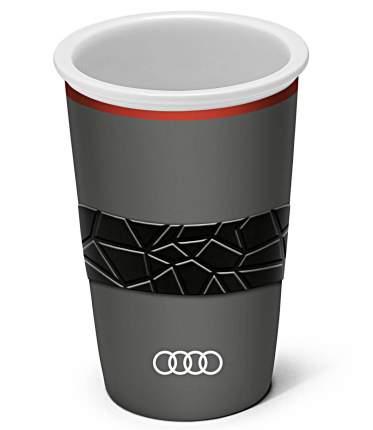 Кружка Audi 3291600700