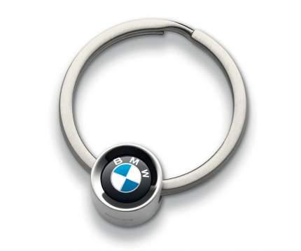 Брелок BMW 80272454771
