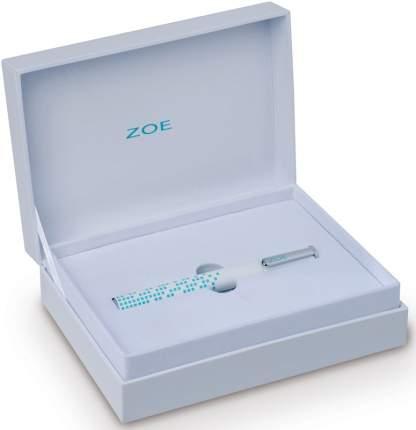 Ручка Renault Zoe Ballpoint Pen, 7711574828