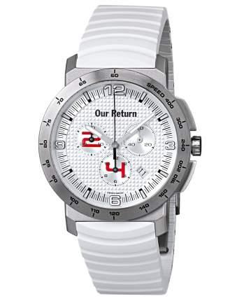 Наручные часы Porsche WAP0700240E