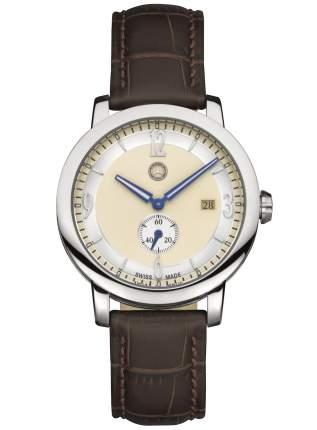 Наручные часы Mercedes-Benz B66041924