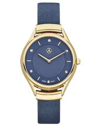 Наручные часы Mercedes-Benz B66953564