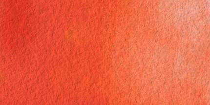 Акварель Winsor&Newton Artist's винзор оранжевый красный оттенок 14 мл