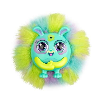 Интерактивная игрушка Tiny Furries Tiny Furry Toffee