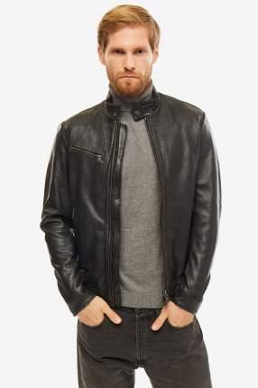 Куртка мужская Marc O'Polo черная