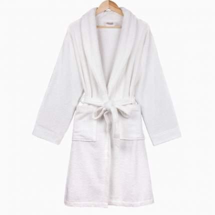 Банный халат Arya Japeth Цвет: Белый (S)