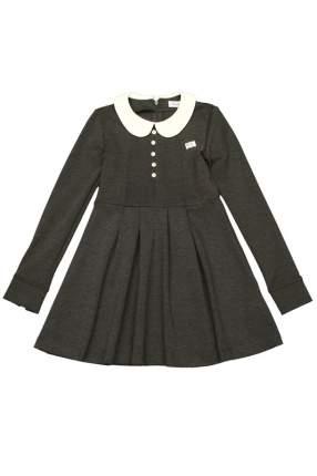 Платье для девочек Pinetti, 128 р-р