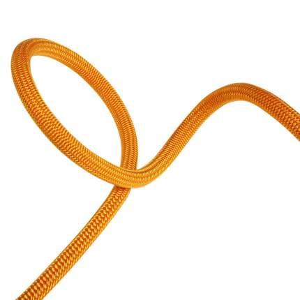 Репшнур Edelweiss Accessory Cord 9 мм, оранжевый, 1 м