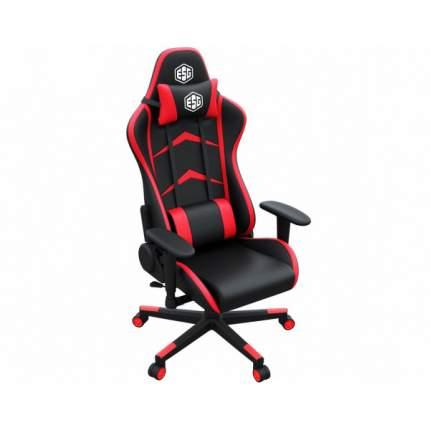 E-Sport Gear ESG-204 Black/Red