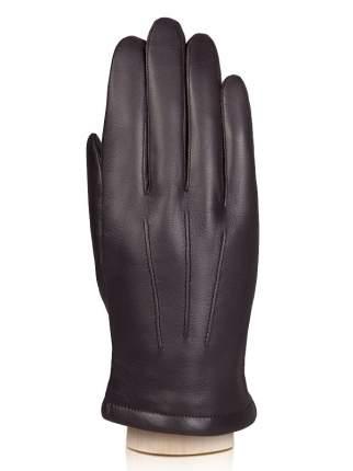 Перчатки мужские Labbra LB-6008 серые 9