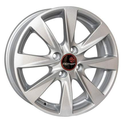 Remain  Hyundai Solaris (R154)  6,0\R15 4*100 ET48  d54,1  15400FR