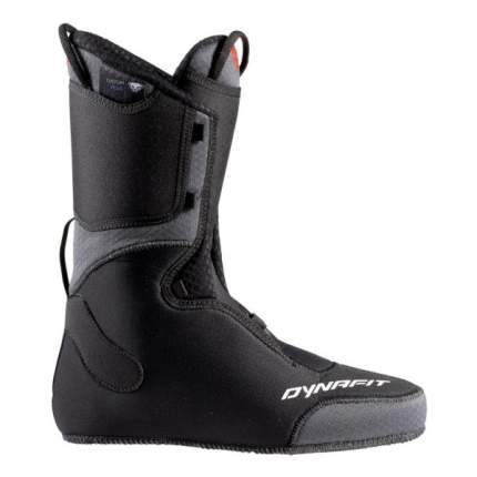 Внутренники для горнолыжных ботинок Dynafit Liner Neo PX CP темно-серый, 29.5