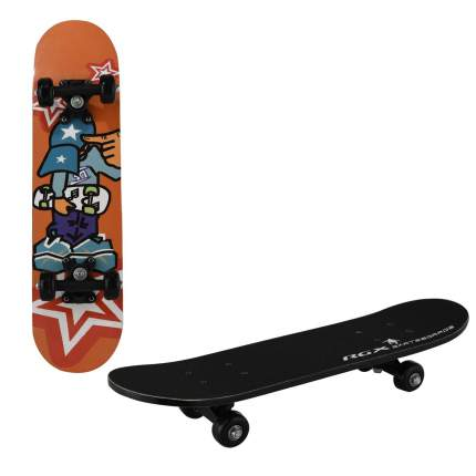 Скейтборд RGX MIDI 7