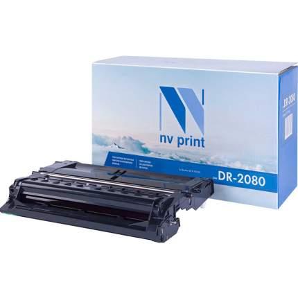 Драм-картридж для лазерного принтера NV Print NV-DR-2080