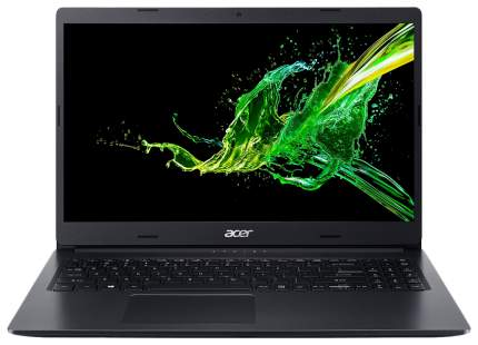 Ноутбук Acer Aspire A315-42-R04R (NX.HF9ER.02C)