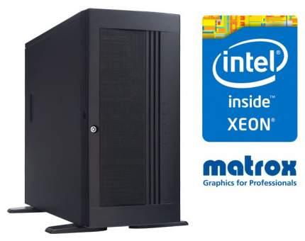 Сервер TopComp PS 1268061