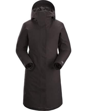 Куртка Arcteryx Patera Parka, dimma, XS INT