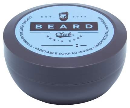 Мыло для бритья Kaypro Beard Club 150 мл