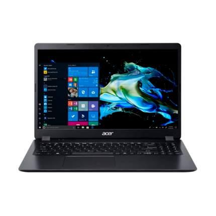 Ноутбук Acer EX215-31-C55Z NX.EFTER.001