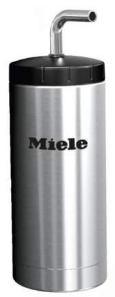Термос для молока Miele MB-CM для соло-кофемашин