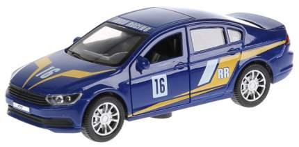 """Машина инерционная """"VW Passat Спорт"""", 12 см"""