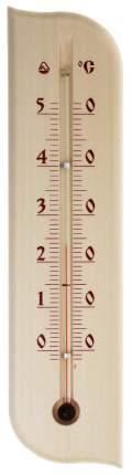 Термометр Стеклоприбор Комнатный Д 3-5
