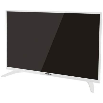 LED телевизор HD Ready Asano 28LH7011T