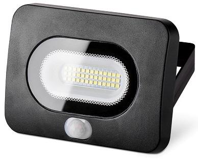 Прожектор Wolta 45959