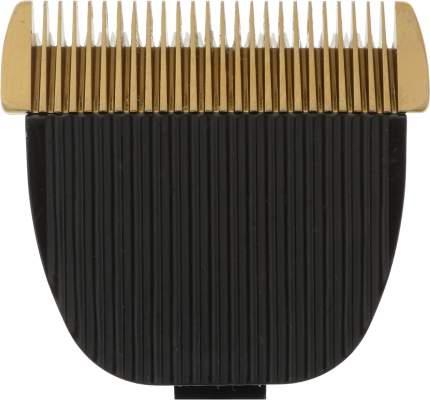 Сменный нож ZIVER для машинки для стрижки животных Ziver-202, керамика, 0,8-2 мм