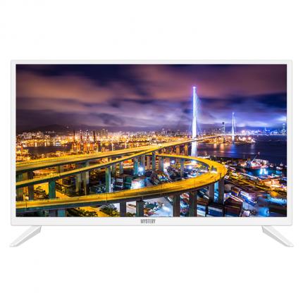 LED телевизор HD Ready Mystery MTV-2433LTA2 White