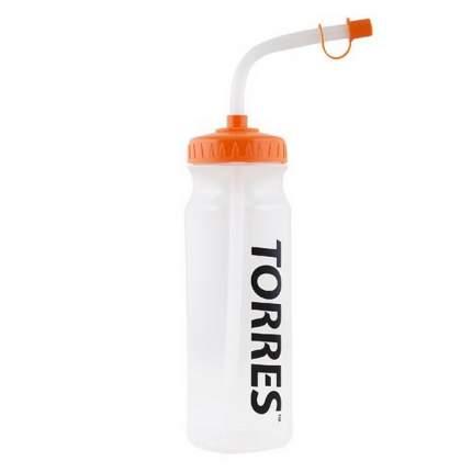 Бутылка для воды Torres SS1029 SS1029 белая