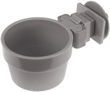 Поилка Ferplast пластиковая для животных (0,55 л)