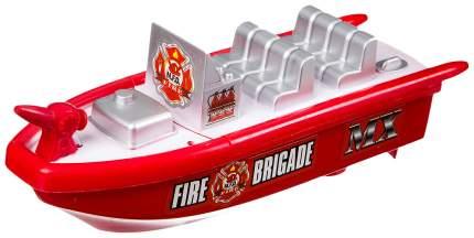 Катер Bondibon Наше Лето Fire Brigade ВВ2893