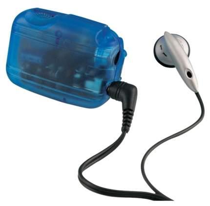 Подслушивающее устройство Edu toys SC006