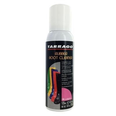 Очиститель для резиновых сапог, обувиTarrago Rubber Boot Cleaner 125 мл, TCF01