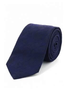 Галстук мужской Strellson 81225 фиолетовый