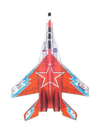 Летающая модель самолета ТВЕС ЛМС-М-Рм-С-1 Дрон