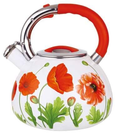 Чайник для плиты Mayer&Boch 23855 3.5 л