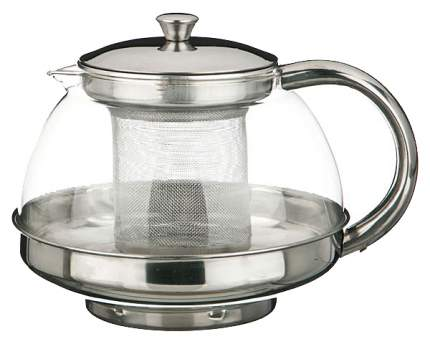Заварочный чайник Agness 891-013