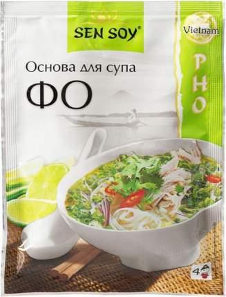 Основа для супа фо Sen Soy 80 г