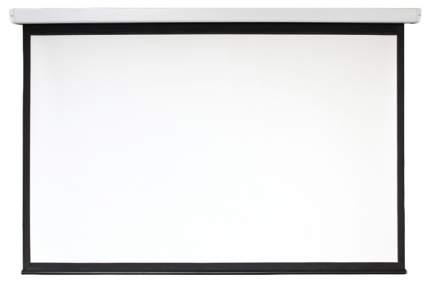 Экран для видеопроектора Digis Electra-F DSEF-4315